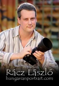 Laszlo_Racz